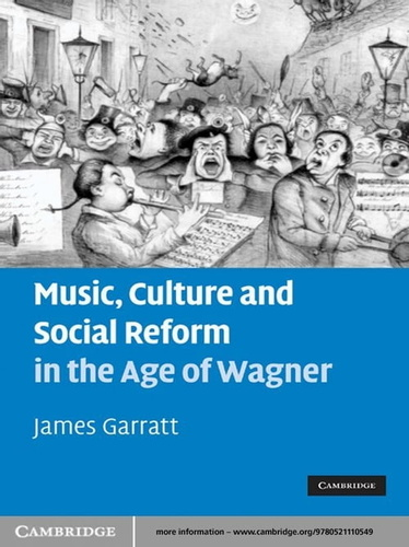 music-culture-social-reform-in-the-age-of