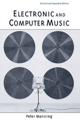 electronic-computer-music