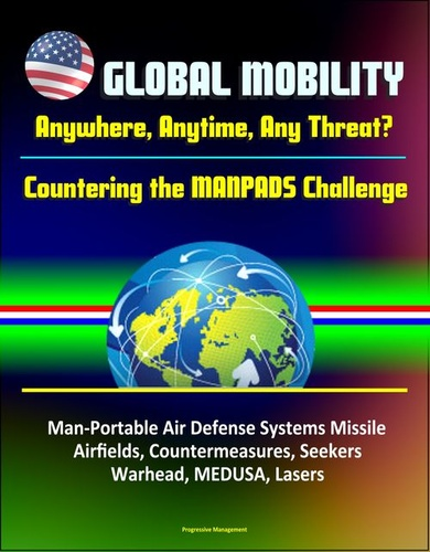 global-mobility-anywhere-anytime-any-threat