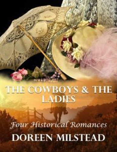 cowboys-the-ladies-four-historical