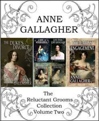 reluctant-grooms-series-volume-two-the