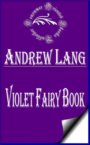 violet fairy book (annotated)