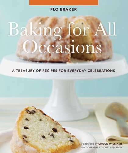 baking-for-all-occasions