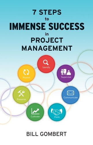 7-steps-to-immense-success-in-project-management