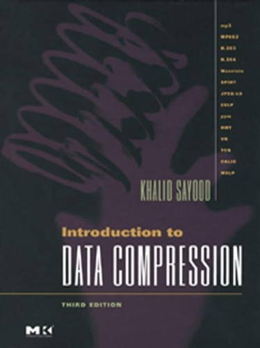 introduction-to-data-compression