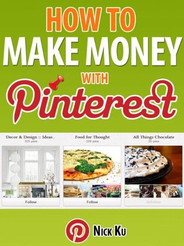 how-to-make-money-with-pinterest