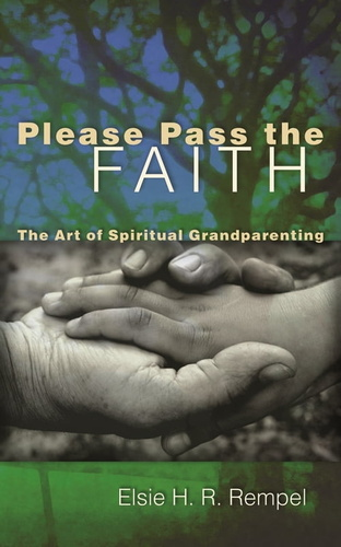 please-pass-the-faith