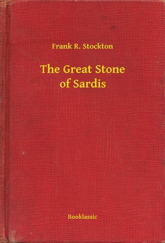 great-stone-of-sardis-the