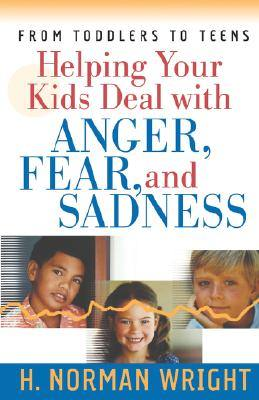 helping-your-kids-deal-with-anger-fear-sadne