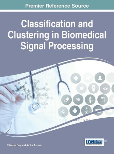 classification-clustering-in-biomedical