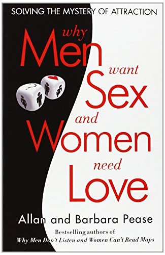 Do men need to have sex