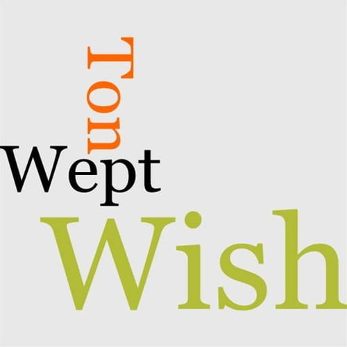 wept-of-wish-ton-wish-the