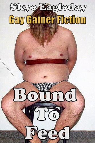 bound-to-feed-gay-gainer-fiction