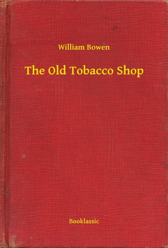 old-tobacco-shop-the