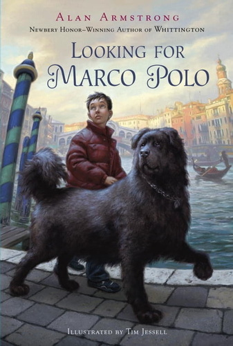 looking-for-marco-polo