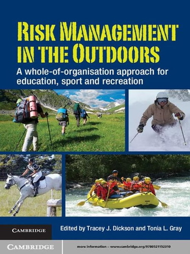risk-management-in-the-outdoors