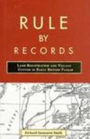 rule-by-records