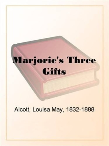 marjorie-three-gifts