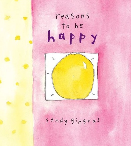 reasons-to-be-happy