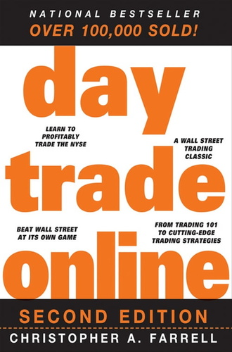 day-trade-online