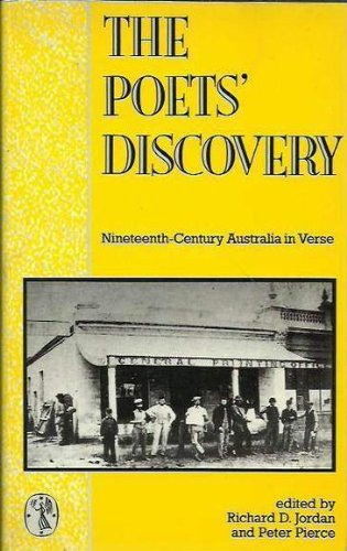 poets-discovery-the