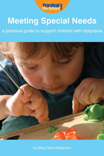 meeting-special-needs-a-practical-guide-to