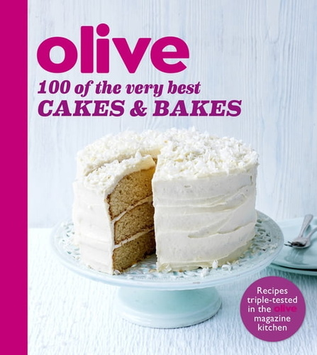 olive-100-of-the-very-best-cakes-bakes