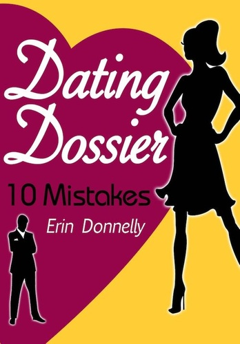 dating-dossier-10-dating-mistakes