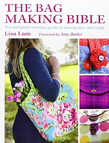 bag-making-bible-the-the-complete-creative