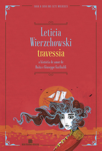 Travessia livro fandeluxe Image collections