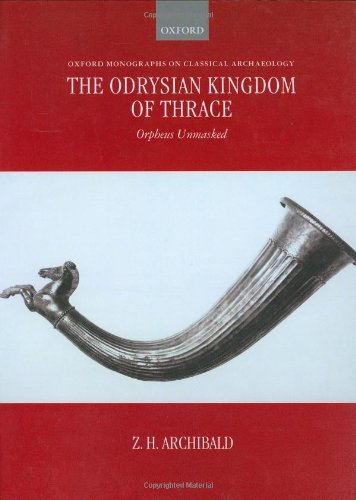 odrysian-kingdom-of-thrace-the