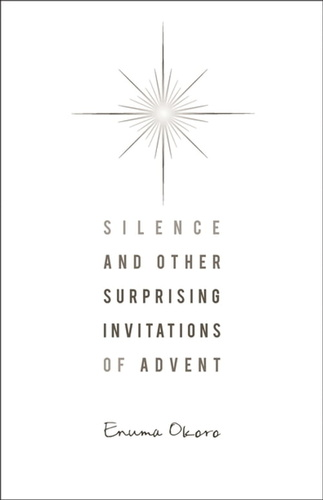 silence-surprising-invitations-of