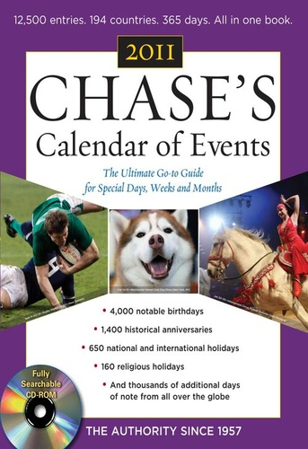 chase-calendar-of-events-2011-edition