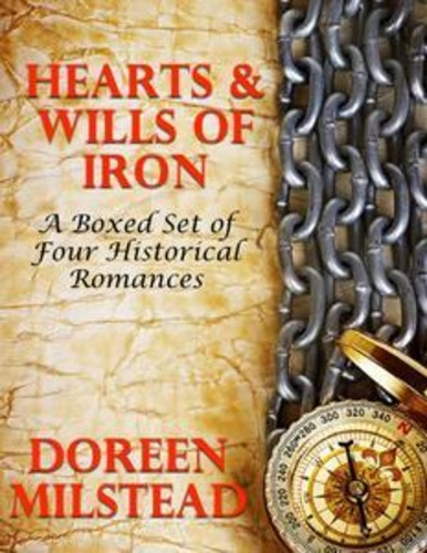 hearts-wills-of-iron-a-boxed-set-of
