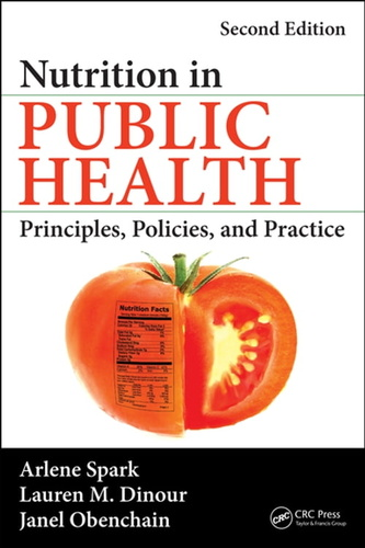 nutrition-in-public-health