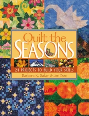 quilt-the-seasons