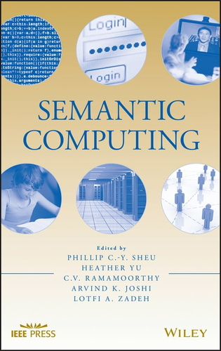 semantic-computing