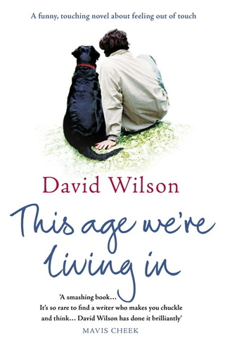 this-age-were-living-in