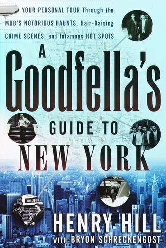 goodfella-guide-to-new-york-a