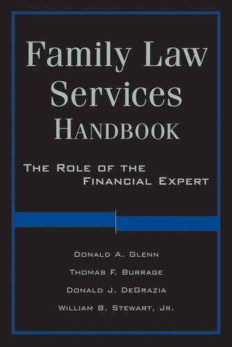 family-law-services-handbook