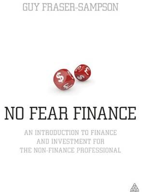 fear-finance-an-introduction-to-finance