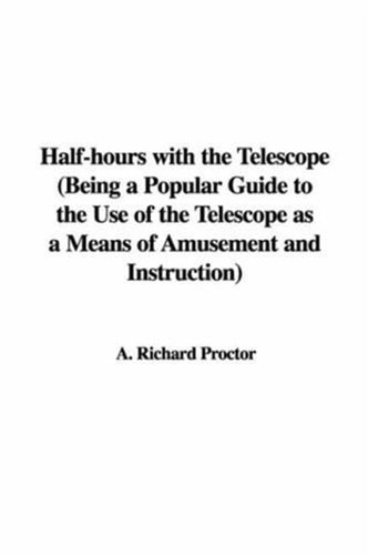 half-hours-with-the-telescope