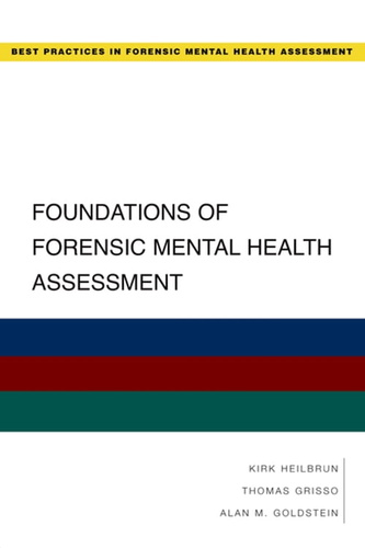 foundations-of-forensic-mental-health-assessment