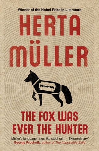 fox-was-ever-the-hunter-the