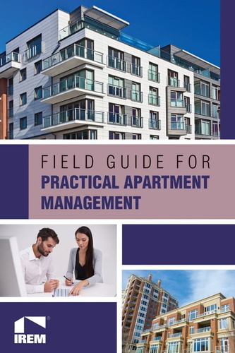 field-guide-for-practical-apartment-management