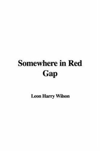 somewhere-in-red-gap