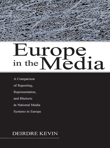 europe-in-the-media