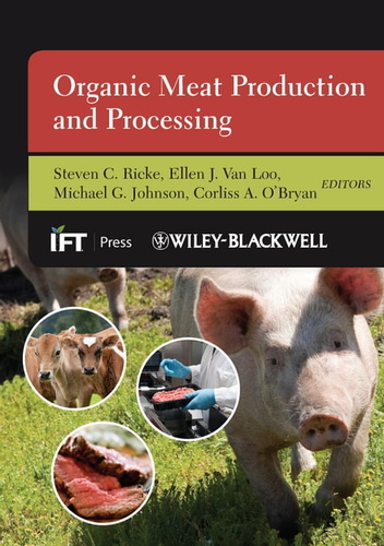 organic-meat-production-processing