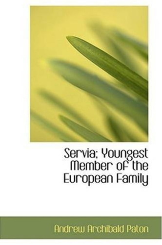 servia-youngest-member-of-the-european-family