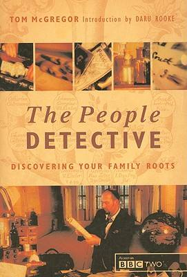people-detective